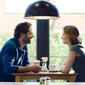 Partnervermittlung ihr glück